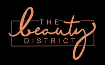 The Beauty District