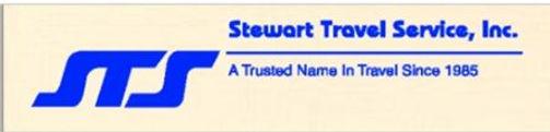 Stewart Travel Service.jpg
