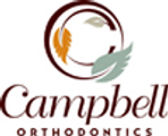 Campbell Orthodontics.jpg