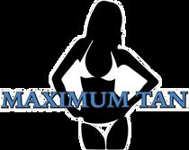 Maximum Tan