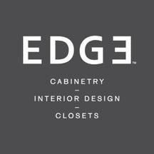 Edge Interiors