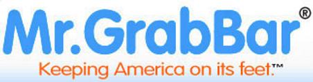 Mr. Grab Bar.png