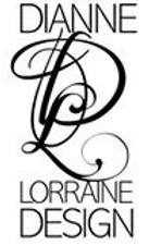 Dianne Lorraine Design.png