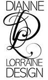 Dianne Lorraine Design