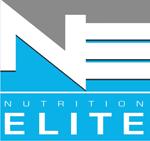 Nutrition Elite