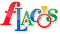 Flaco's Mexican Specialties