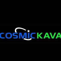 Cosmic Kava