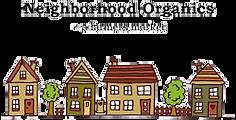 Neighborhood Organics trans.png