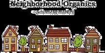 Neighborhood Organics