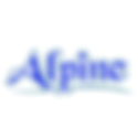 Alpine (1).png