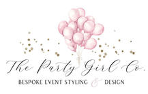 The Party Girl Co.