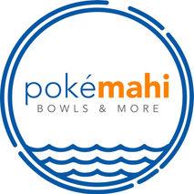 Poke Mahi