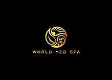 world med spa.png