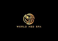 world med spa.png