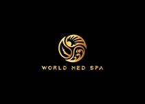 World Med Spa