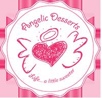 Angelic Desserts