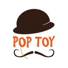 Pop Toy Company