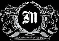 Majestic Enterprises Logo.jpg