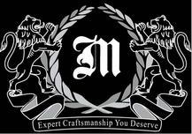 Majestic Enterprises
