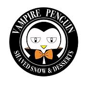 vampire penguin.png