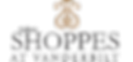 Shoppes Logo Trans..png