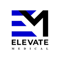 Elevate Medical