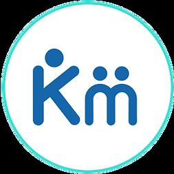 km_logo_circle.png