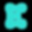 enklu_logo_emerald.png