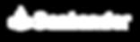 logo_santander.png