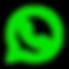 whatsapp_verde.png