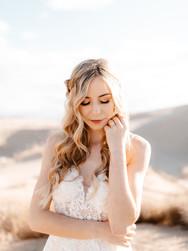 Hanna Beth Beauty