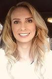 Connie Derma Lip Fillers b12 injections Best MEDSPA Atlanta