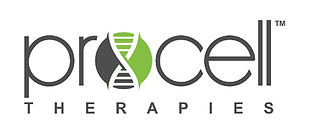 Procell Therapies West Midtown Atlanta Medspa Skin tightening anti-aging acne scars