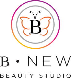 Bnew_Beauty_logo.png