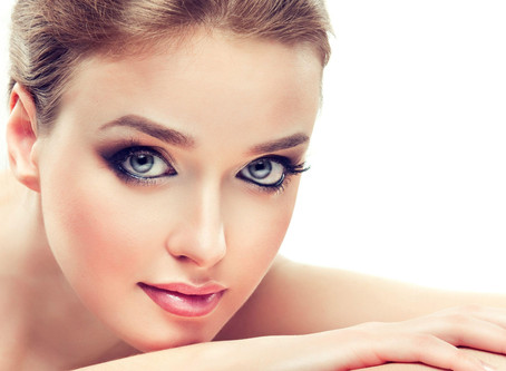 What is a Microneedling PRP Facial?