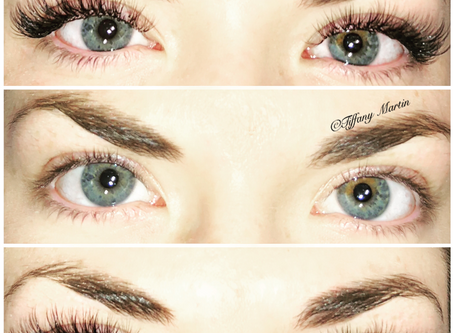 5 Benefits of Lash Extensions you might not know