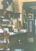 Cafe bar.jpg