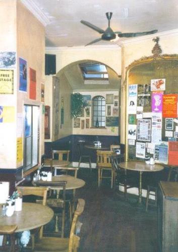 Cafe Back.jpg