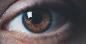 Is a Christian's Faith Blind?