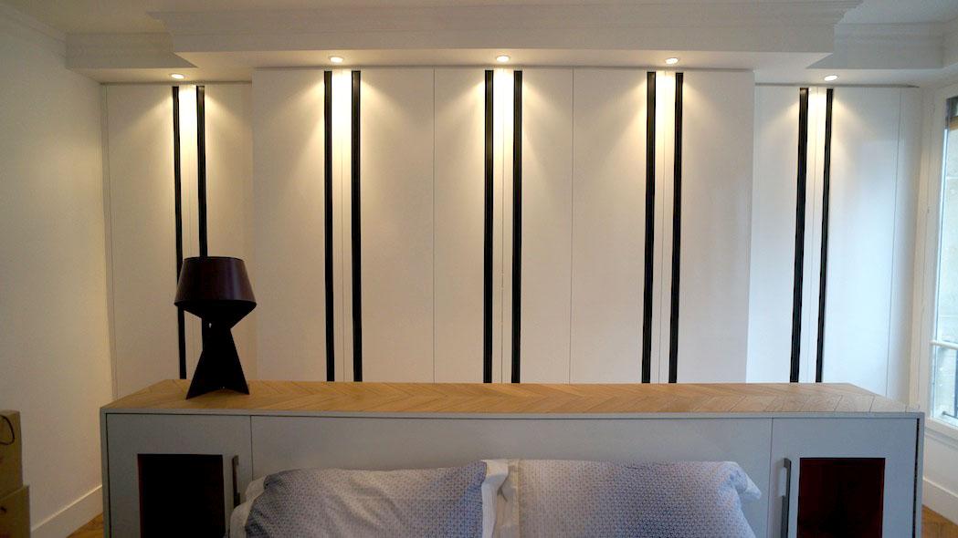 elemento-AUD-GUY-batignolles dressing chambre