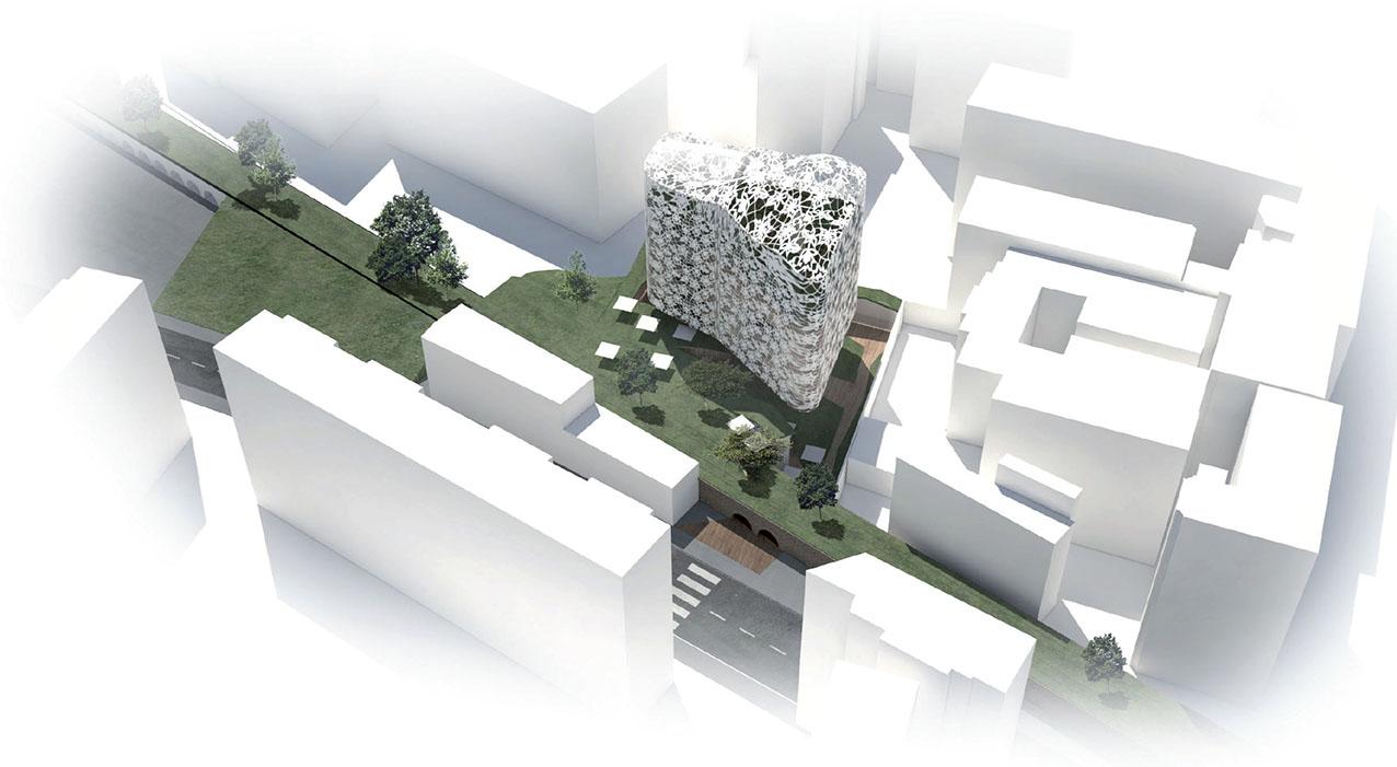 elemento-nature-urbaine11-05-2015-BD-4