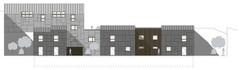elemento-façade-rue