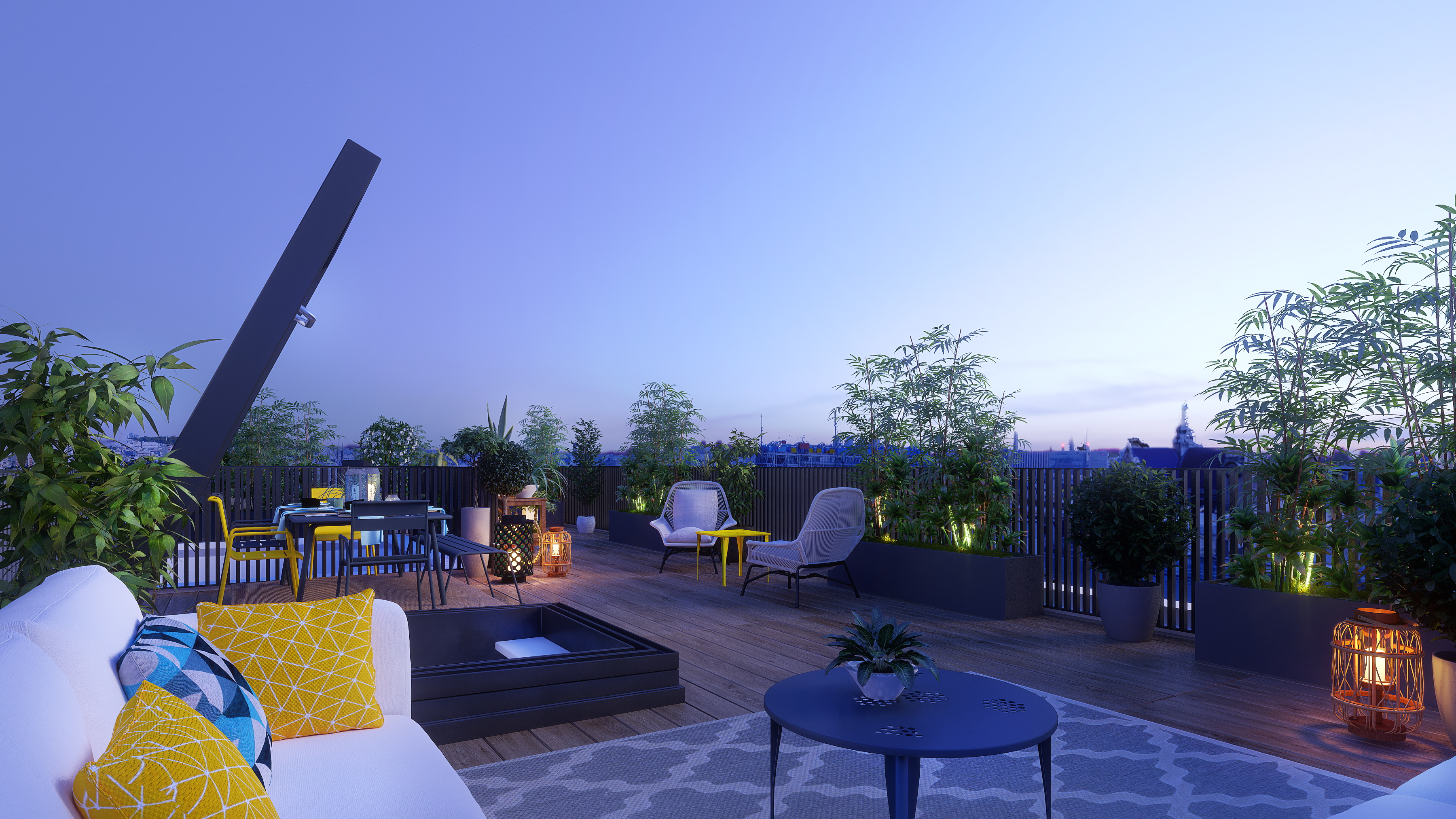 002_RichardLenoir_Rooftop_001HD
