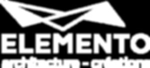 logo-elemento1.png