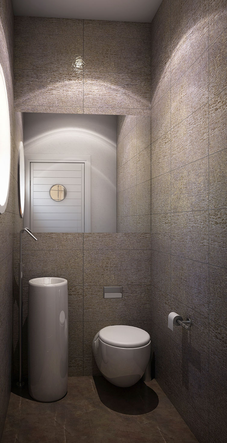 elemento-K-04_Toilet_parent_03