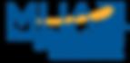 MHA_2c_logo.png