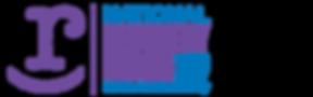 samhsa-recmonth-r-logo_eng-recmonthyear3