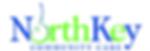 northkey-banner-art-for-website_edited.p