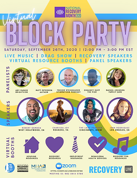 Block_Party_Flyer (5).png