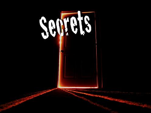 Secrets (Series)